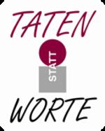 logo tatenstatt