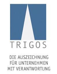 trigos_logo_render-198x256